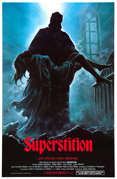 superstition1982