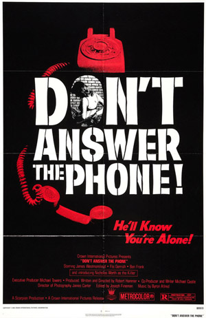 answer_the_phone