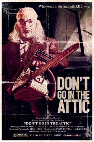 go_in_the_attic