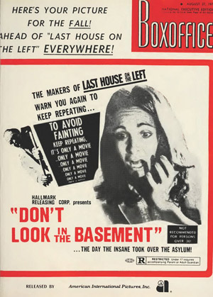 look_in_the_basement