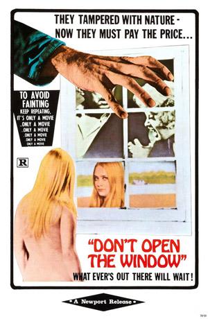 open_the_window